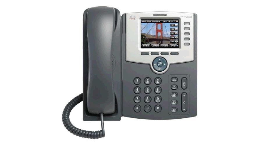 vizline internet phones rh vizline com Polycom HDX 8000 PDF hdx 8000 hd admin guide